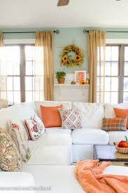 Decorate Nursing Home Room Four Generations One Roof Home Projects Design Food