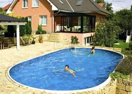 back yard swimming pool u2013 bullyfreeworld com