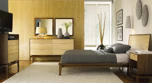 Modern Zen Bedroom by Fine Bedroom Gallery 93 Additionally House Decor With Bedroom