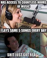 Real Funny Memes - git real funny music logics meme pics bajiroo com