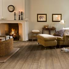 Install Pergo Laminate Flooring How To Install Pergo Oak Laminate Flooring U2014 Optimizing Home Decor