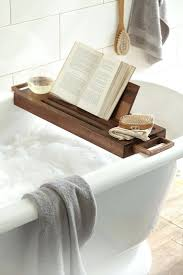 Floating Sink Shelf by Bathtub Storage Solutions Diy Floating Sink Shelf Bathtub Storage