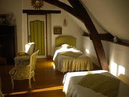 chambres d hotes 37 chambre d hôtes de charme à vernou sur brenne près de tours en indre