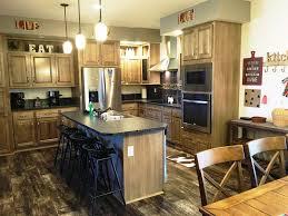 rambling ranch spring brook resort grand 6 bedroom home w two