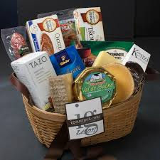Gift Baskets Food The Gourmet Market Sympathy Gift Basket Sympathy Gifts U0026 Food