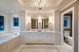 bathroom vanity lighting ideas and pictures bathroom vanity lighting ideas steam shower inc