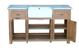 meuble d evier cuisine porte meuble sous evier cuisine meuble d evier cuisine meuble sous