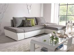 canape gris blanc conforama g 543069 a jpg