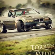 bmw e36 car bmw e36 drift car fundly