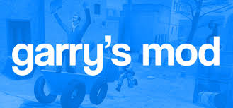 game like garry s mod but free steam community garry s mod