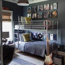 simple boy bedroom ideas for decorating real bedrooms for