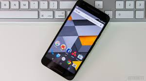 lg nexus 5x nexus 5x factory images for android 6 0 posted by google
