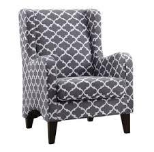 Gray Accent Chair Accent Chairs Sacramento Rancho Cordova Roseville California