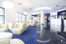 Home Interior Design Companies In Dubai Office Interior Design Companies In Abu Dhabi This Was A 6 Floor