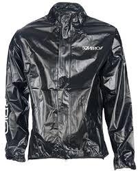 mtb rain jacket sombrio tarp rain jacket reviews comparisons specs mountain