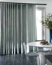 Tab Top Button Curtains 19 Tab Top Button Curtains 14 Best Images About Curtains On