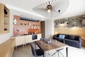 les de cuisine suspension zoom luminaire la suspension vertigo sublime et poétise les