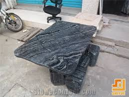 marble table tops for sale polished top black wooden marble table zebra dark stone tea tops