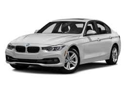 bmw series 3 white 50 best used bmw 3 series for sale savings from 3 649
