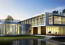 modern home design miami