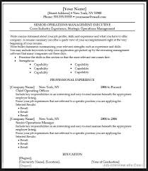 Strong Resume Words Professional Creative Essay Ghostwriter Service For Mba Register