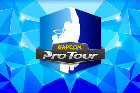 evo 2016 capcom player banned from pro tour for sexual harassment incident