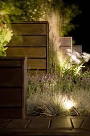Haus Mit Indirekter Beleuchtung Bilder 36 Best Indirekte Beleuchtung Im Garten Images On Pinterest
