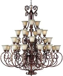 Large Chandeliers Great Large Chandeliers For Foyers House Decor Suggestion Large