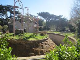 San Francisco Zoo Map by Save San Francisco Zoo Chimps Updates 2015