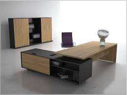 Unique Home Office Desk Adorable 20 Best Modern Office Furniture Inspiration Of Best 25