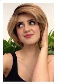 laura marano new cut hair style new short hair style laura marano s bad hair day style the austin ally star