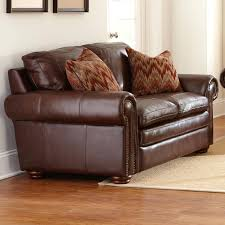 leather reclining sofa loveseat leather reclining sofa loveseat sets and set under 600 clearance