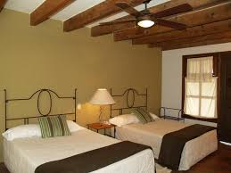 hotel ana catalina san miguel de allende mexico booking com