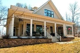 farmhouse plans wrap around porch wrap around porch designs taihaosou com