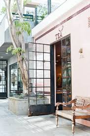 Home Interior Party Companies Alfred Tea Room Teas Room And Los Angeles