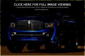 Dodge Ram 6500 - topworldauto u003e u003e photos of dodge ram photo galleries