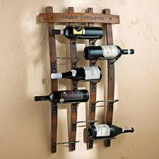somiedo info page 52 reclaimed wood wine rack metal wine rack