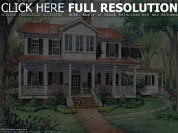 baby nursery low country house plans low country style house