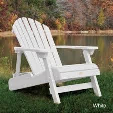 garden recliner chairs foter