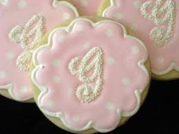 Decorating Icing For Cookies 241 Best Monograms Decorated Cookies And Cake Pops Images On