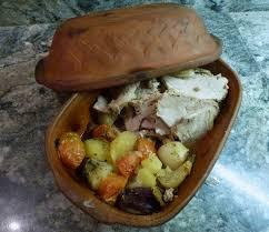recette cuisine gourmande ma cuisine gourmande fastoche recette roti de porc pommes de