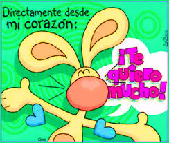 imagenes de amistad jirafas frases de amor y amistad directamente desde mi corazon ƹ ӝ ʒ
