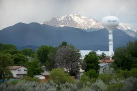 elevated rates of cancer south of colorado springs cdphe finds