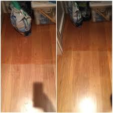 s hardwood floors 11 reviews flooring 3 skyline dr