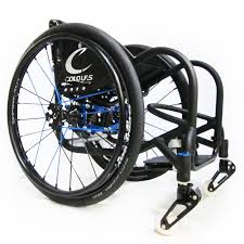Wheelchair Rugby Chairs For Sale Shape Shifting Wheelchairs Future Wheels And Tech