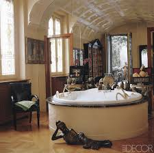 75 beautiful bathrooms ideas pictures bathroom design photo - Bathroom Design Gallery
