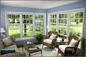 indoor sunroom furniture room design plan simple under indoor