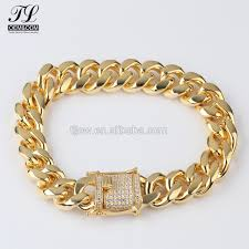 aliexpress buy new arrival fashion 24k gp gold 24k gold chain 24k gold chain suppliers and manufacturers at
