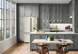 high quality kitchen cabinets brands brands