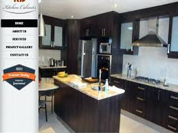 commercial kitchen cabinets manufacturers wall stainless steel